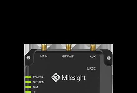 5G/LTE Gateways & RF
