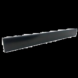 """BM24A - AS 24"""" 300 nits Android Bar Signage Display"""