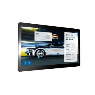 """24"""" Multi Touch Display - Android"""