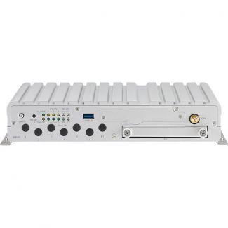 VTC6221 - Intel Atom E3950, six sim support