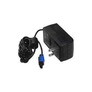 Sierra Wireless Airlink 12V Adaptor LX40/LX60/RV50x/RV55/MP70