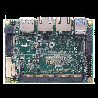 PICO51R - 7th gen series CPU ITX SBC