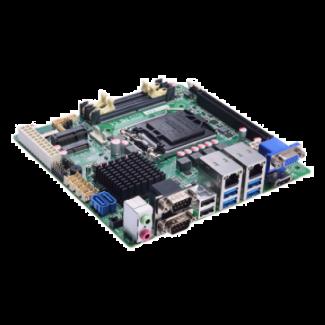 MANO522 - LGA1151 8th Gen Intel® Core™ i7/i5/i3 Processor