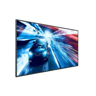 "43BDL3010Q - 43"" Full HD 16/7 Display"