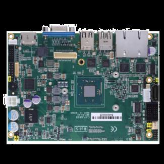 CAPA840 - Atom E3845/E3827 CPU