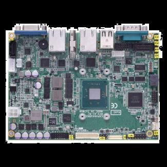 CAPA842 - Celeron J1900/N2807 CPU