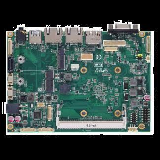 CAPA84R - Celeron J1900 CPU