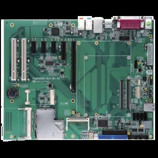 CEB94000 - Baseboard