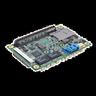 CEB94018 - Mini application board