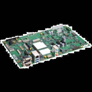 CEB94701 - Development Baseboard