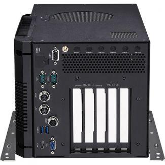 aROK 8110 - 8th/9th Core™/Xeon® CPU + AI for ADAS and Machine Vision
