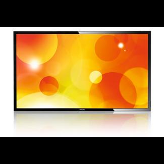 "BDL4830QL - 48"" Full HD Display"