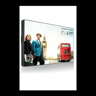 """55BDL1005X - 55"""" Full HD Video Wall Display"""
