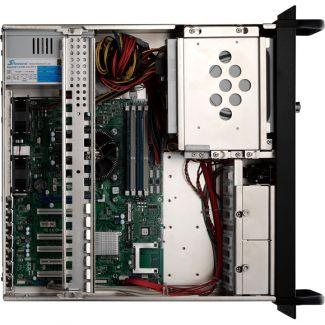 PBOX 520A