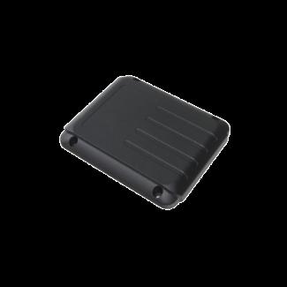 Expansion Module- LF/HF RFID Reader