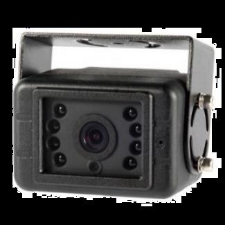 GPCR-327A1GN - 2MP H.265 POE/12V Camera