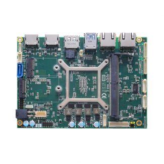 CAPA13R - AMD RYZEN embedded V1807B APU