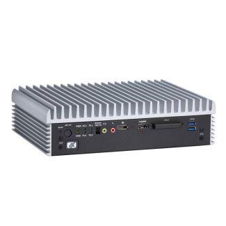 eBOX670-891-FL - 7th gen i series LGA 1151 socket CPU
