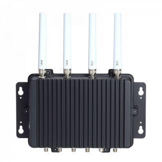 eBOX800-511-FL - i5-7300U, IP67 rating