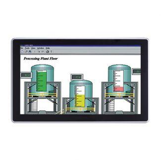 "GOT315W-521 - 15.6"" WXGA 8th Gen Multi-touch Panel Computer"