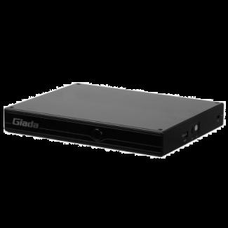 i39B Entry Celeron J1900 CPU Dual Display Media Player