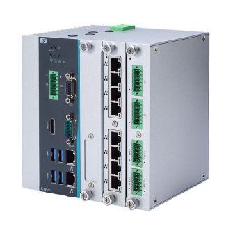 ICO500-518 - 7th gen i7, 2x PIM slots