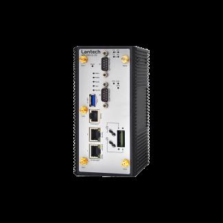IMR-3002