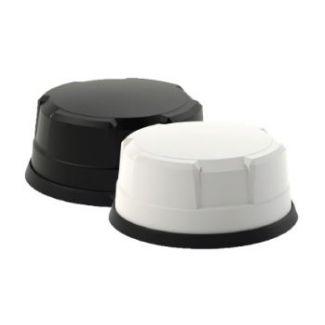 XR80 - 5G antenna solutions