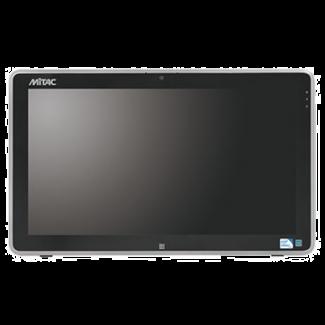 """M200i - 19.5"""" Intel N2930"""