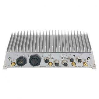 MVS 5600-IP - Intel i7-6600U, IP65 ISO compliant PC
