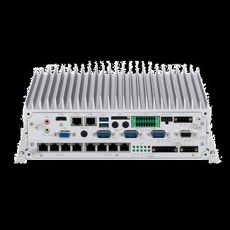 MVS 5603-C8SU - i7-6600U, Built-in u-blox NEO-M8N module