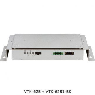 VTK-62B - Vehicle UPS