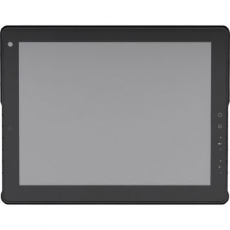 """VMD3002 - 10.4"""" Vehicle Touch Display, VGA, PCAP"""