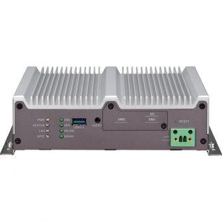 Nexcom VTC-1010