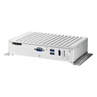 VTC1020 - Intel Atom x5-E3930, 9~36 DCV input