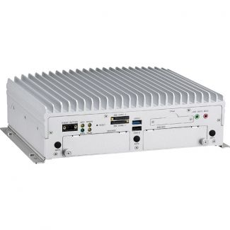 VTC7220 - i7-4650U, 4x mPCIe sockets