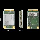 EC25 - LTE Cat 4 mPCIe Module