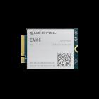 EM12-G - M.2 LTE-A/3G CAT 12 module