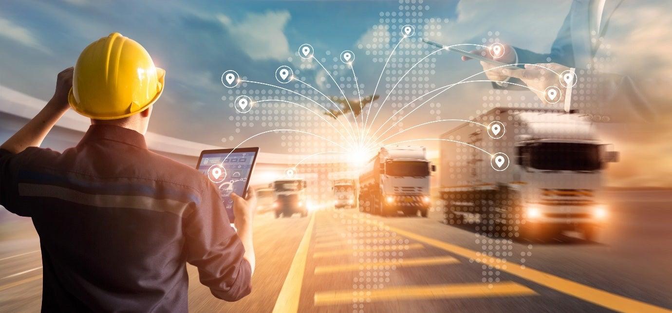 Nexcom VTC 7252-7C4IP – 5G Ready In-Vehicle Computer Surveillance