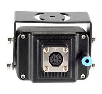 Global shutterLPR camera – GPCLxxxA4GN